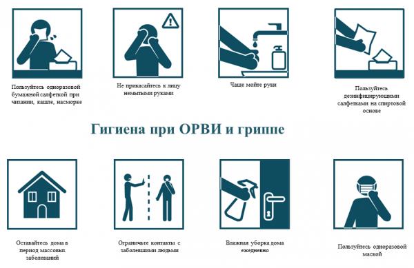 Описание: profilaktika_orvi_9741.png